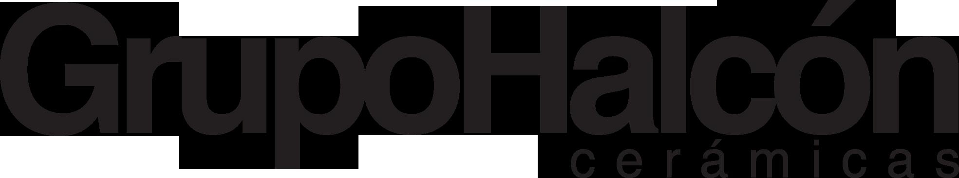Resultado de imagen de grupo halcon logo